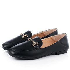 New Student Loafers