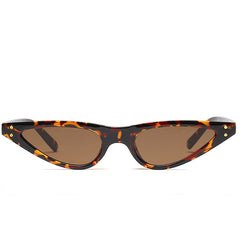 cat eyes sunglasses boogzel apparel