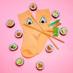shop kawaii Socks boogzel apparel