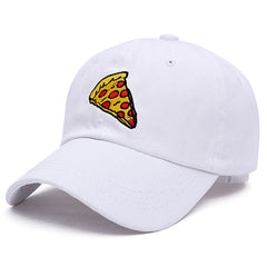 Pizza Slice Cap buy