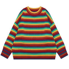 niche png sweater overlay boogzel