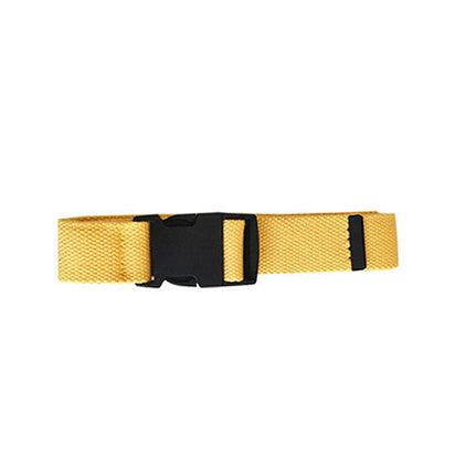 Back To Safety Buckle Belt