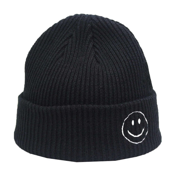Fake Smile Hat