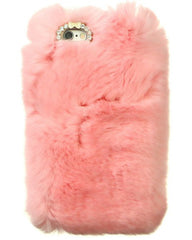 So Furry IPhone Case boogzel apparel