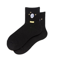 planet socks boogzel