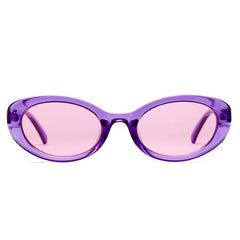 Sugar Kiss Sunglasses boogzel apparel