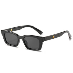 y2k sunglasses boogzel apparel
