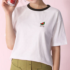 Watermelon Tee boogzel apparel