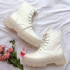 soft girl boots boogzel apparel