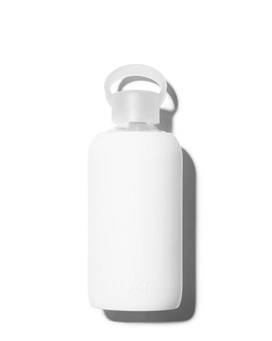 WINTER 500ML Water Bottle