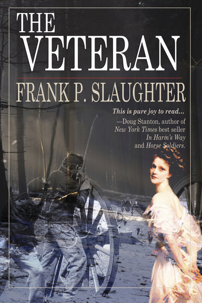The Veteran - Frank Slaughter
