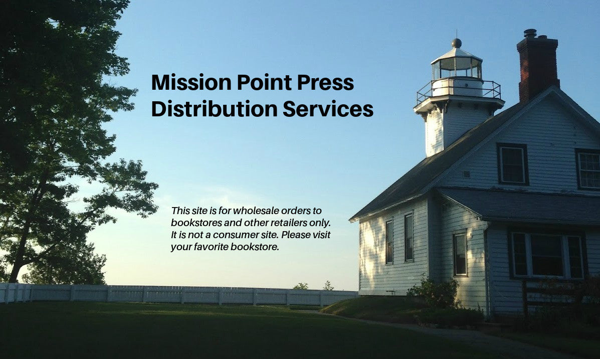 MPP Distribution Services