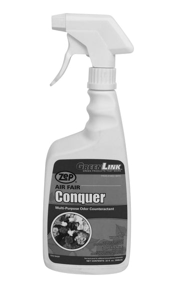 Air Fair Conquer (quart) deodorizer