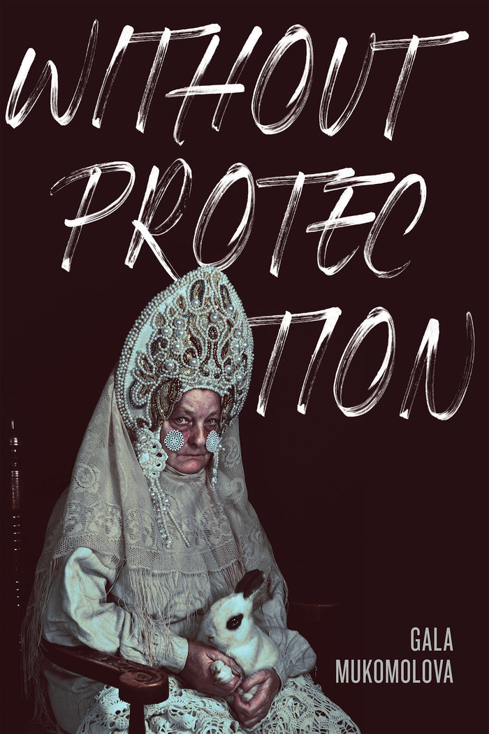 Without Protection