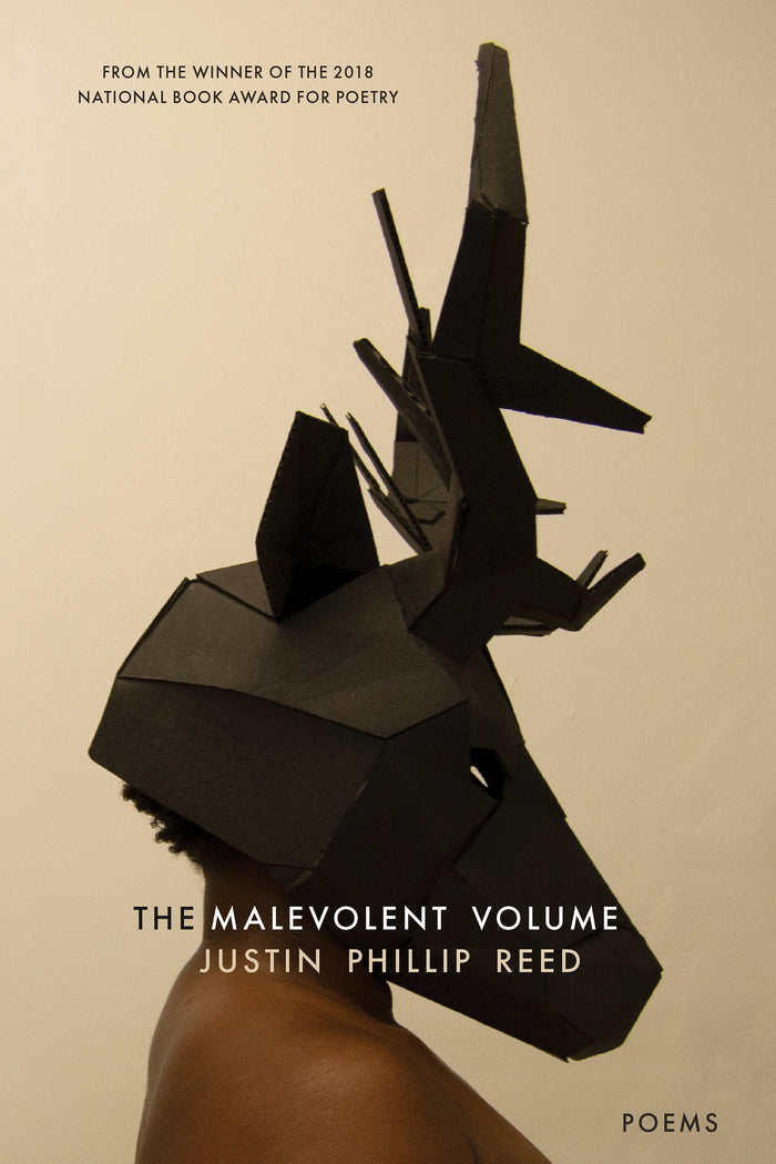 The Malevolent Volume