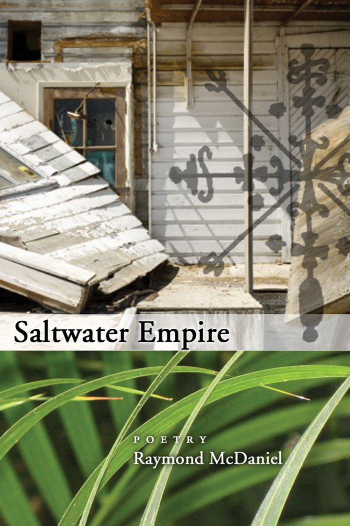 Saltwater Empire