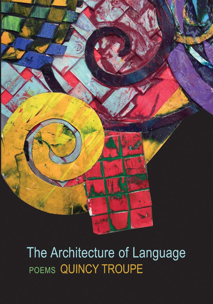 The Architecture of Language