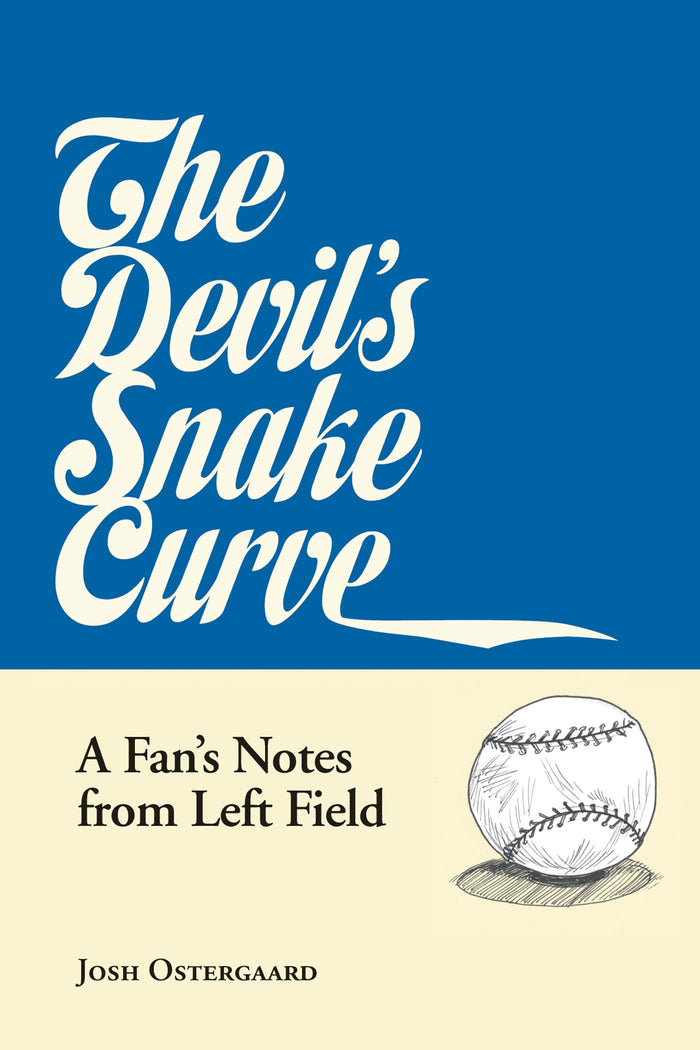 The Devil's Snake Curve