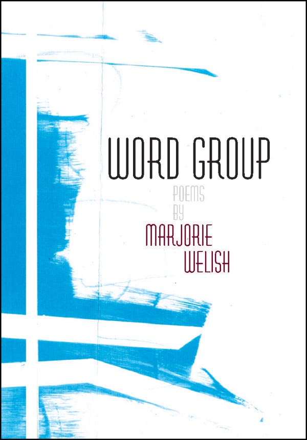 Word Group