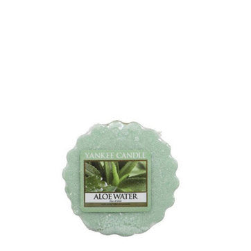 Aloe Water Wax Melt - Candle Co Winchester