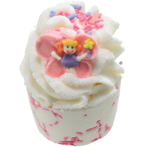Fairy Whispers Bath Mallow - Candle Co Winchester
