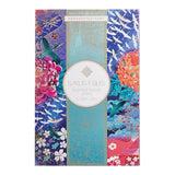 Sakura Silks Scented Drawer Liners - Candle Co Winchester