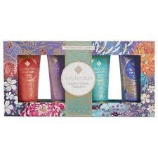 Sakura Silks Sublime Travel Collection - Candle Co Winchester