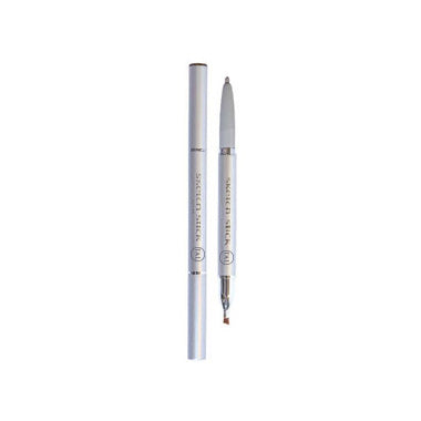 Brow Sketch Stick