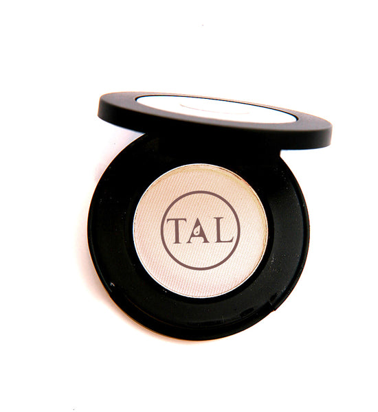 Mineral Matte Pressed Eye Shadow
