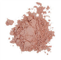 Micronized Mineral Loose Eye Shadow - Matte