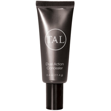Dual Action Concealer