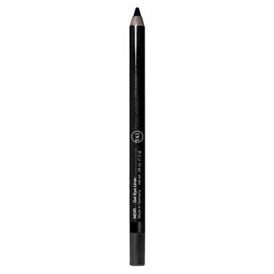 Gel  Waterproof Eye Liner