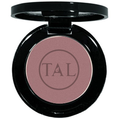 Mineral Pressed Eye Shadow - Matte