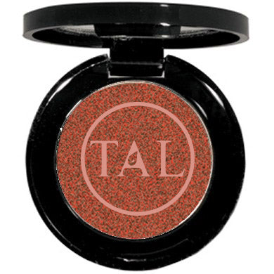 Polychromatic Pressed Eye Shadow - Shimmer
