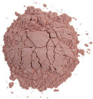Micronized Loose Mineral Blush
