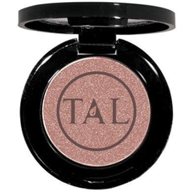 Mineral Pressed Eye Shadow - Sheen