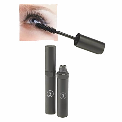 Water Resistant Mascara - Thickening