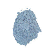 Micronized Mineral Loose Eye Shadow - Shimmer