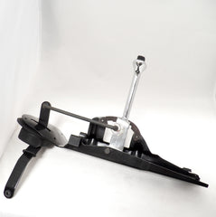 1966-67 Chevelle Factory Shifter Conversion Kit