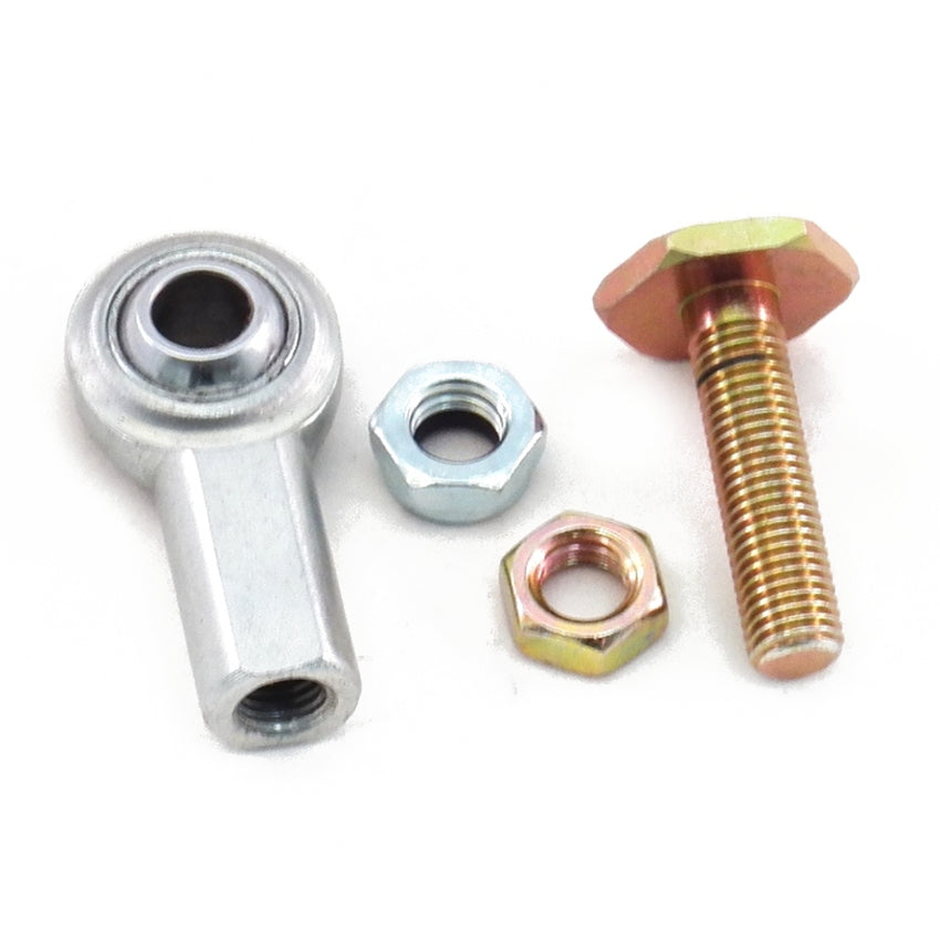4LE Linkage Fix-it Kits