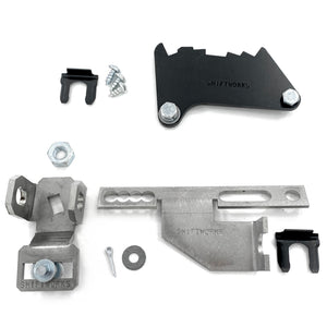 1968-69 Impala Factory Shifter Conversion Kit