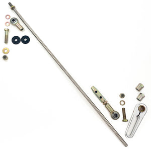 Universal Column Linkage Kit