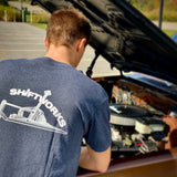 Shiftworks Classic T-Shirt