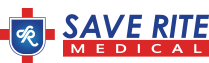 Save Rite Medical
