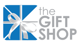 The Gift Shop at KRMC