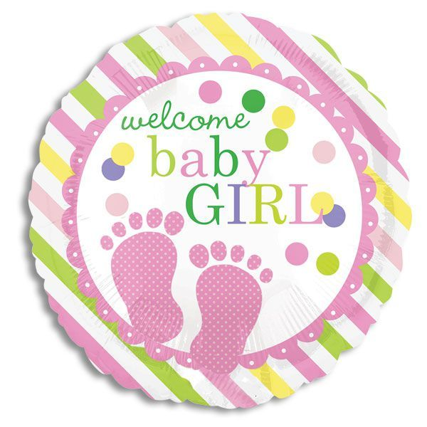 "Baby feet. ""Welcome Baby Girl"" "" Welcome Baby Boy"""