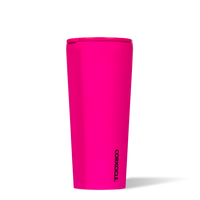 Corkcicle 24oz. Tumbler (Multiple Colors Available!)