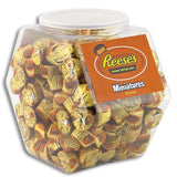 Reese's Mini Peanut Butter Cups
