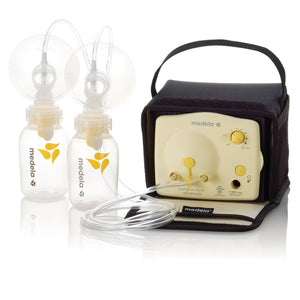 Insurance Covered Breast Pump