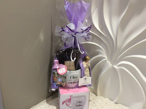 "Mother's ""LOVE"" Bundle"